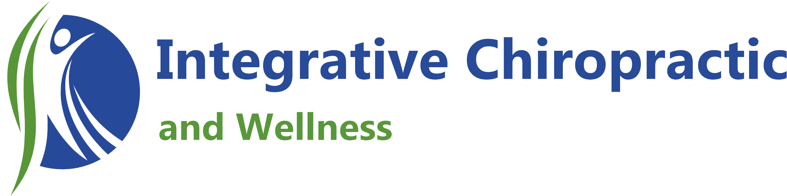 Chiropractor In Hartland Prenatal Massage In Hartland